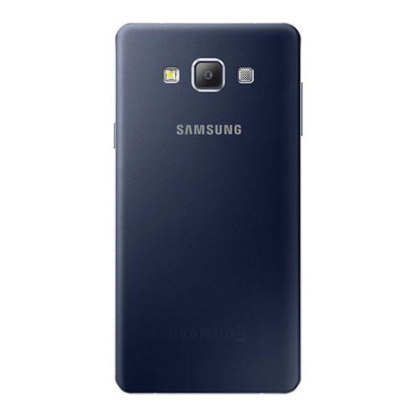 قیمت خرید گوشی موبایل سامسونگ گلکسی A7