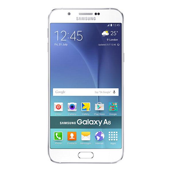 Phone-Samsung-Galaxy-A8-10-Buy-Price