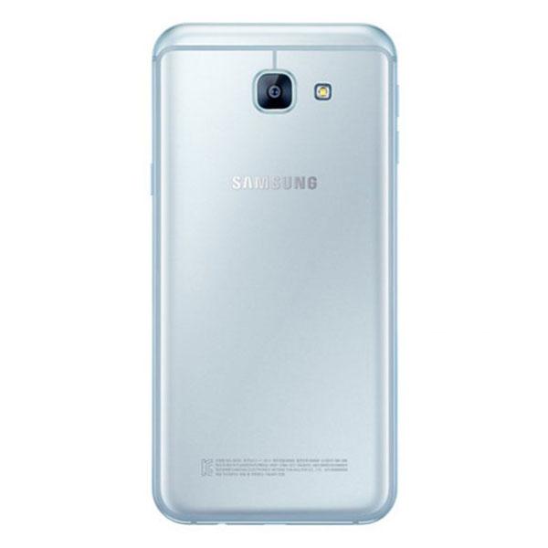 قیمت خرید گوشی موبایل سامسونگ گلکسی A8 نسخه 2016