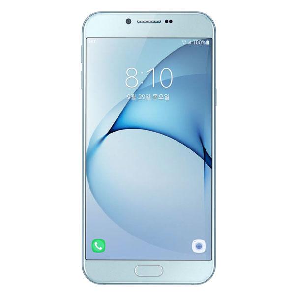 Phone-Samsung-Galaxy-A8-2016-Buy-Price