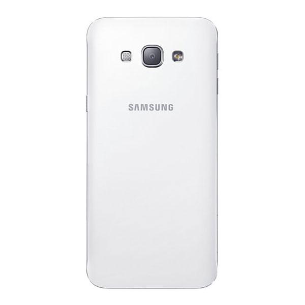 قیمت خرید گوشی موبایل سامسونگ گلکسی A8