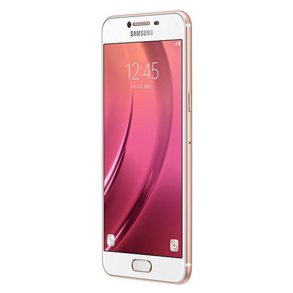 Phone-Samsung-Galaxy-C5-Dual-SIM-Buy-Price