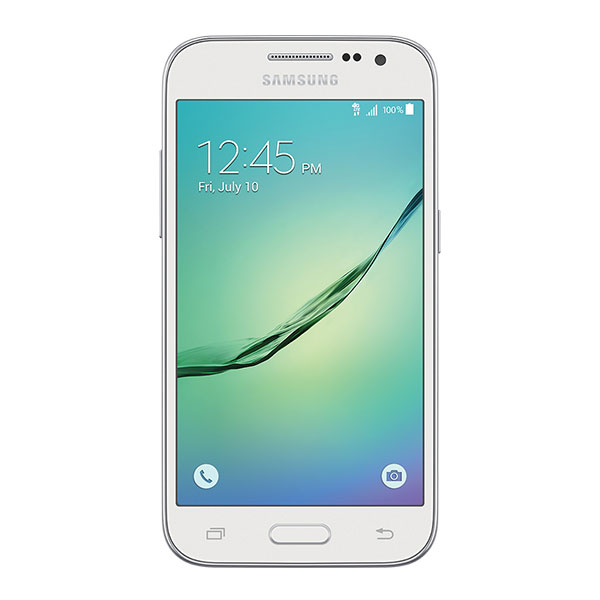 Phone-Samsung-Galaxy-Core-Prime-1-Buy-Price