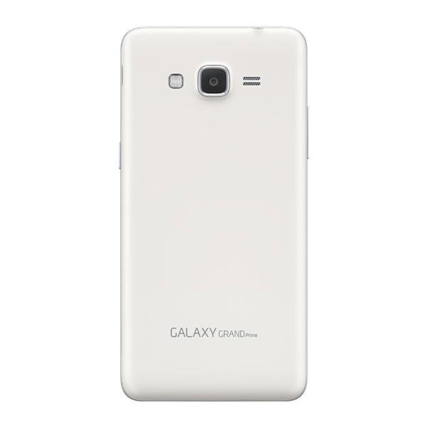 قیمت خرید گوشی موبایل سامسونگ گلکسی گرند پرایم مدل SM-531H/DS دو سیم کارت