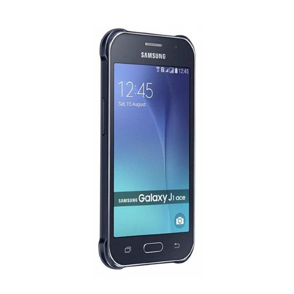 قیمت خرید گوشی موبایل سامسونگ گلکسی J1 Ace SM-J111F/DS
