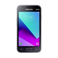 قیمت خرید گوشی موبایل سامسونگ J1 مینی پرایم