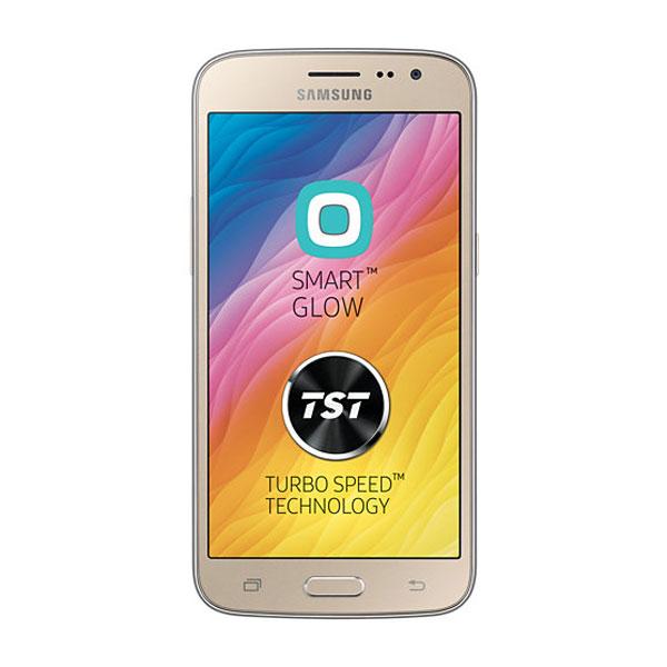 Phone-Samsung-Galaxy-J2-2016-Dual-SIM-Buy-Price