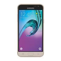 قیمت خرید گوشی موبایل سامسونگ گلکسی جی 3 مدل 3G