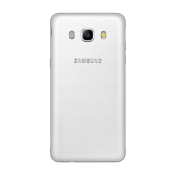 قیمت خرید گوشی موبایل سامسونگ جی 5 مدل 2016