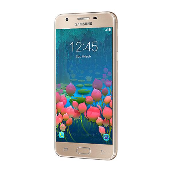 Phone-Samsung-Galaxy-J5-Prime-Buy-Price-1