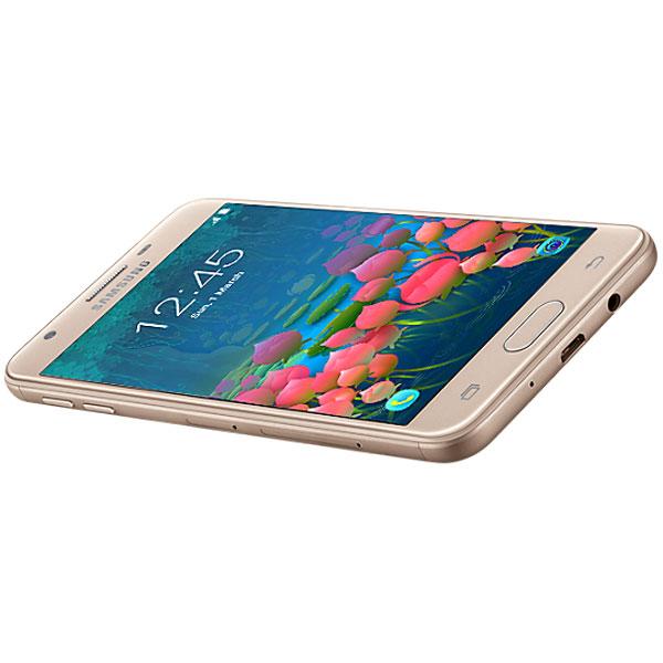 قیمت خرید گوشی موبایل سامسونگ J5 پرایم