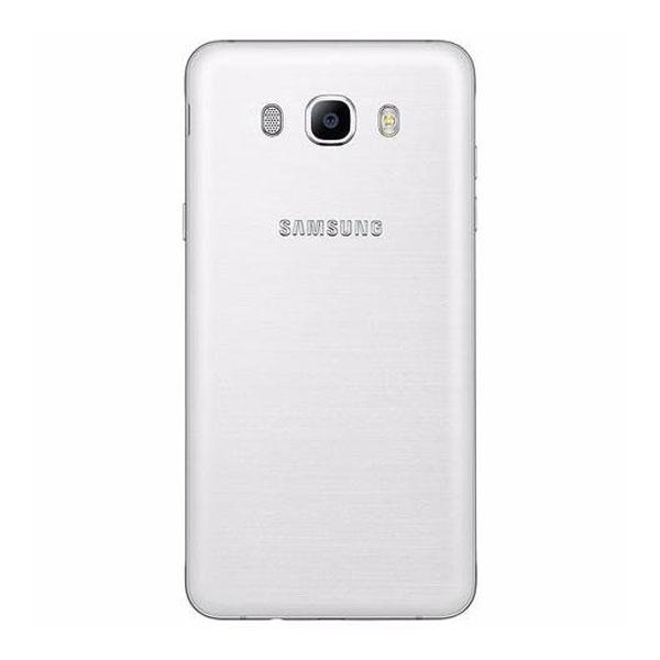 قیمت خرید گوشی موبایل سامسونگ جی 7 مدل 2016