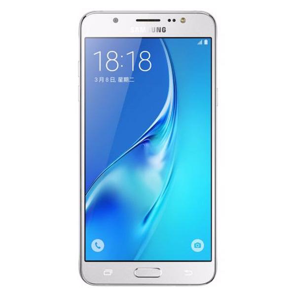 Phone-Samsung-Galaxy-J7-2016-Buy-Price