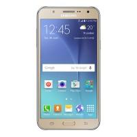 قیمت خرید گوشی سامسونگ گلکسی جی 7 مدل 3G