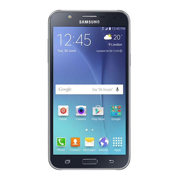 Phone-Samsung-Galaxy-J7-LTE-Buy-Price