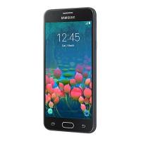 قیمت خرید گوشی موبایل سامسونگ J7 پرایم