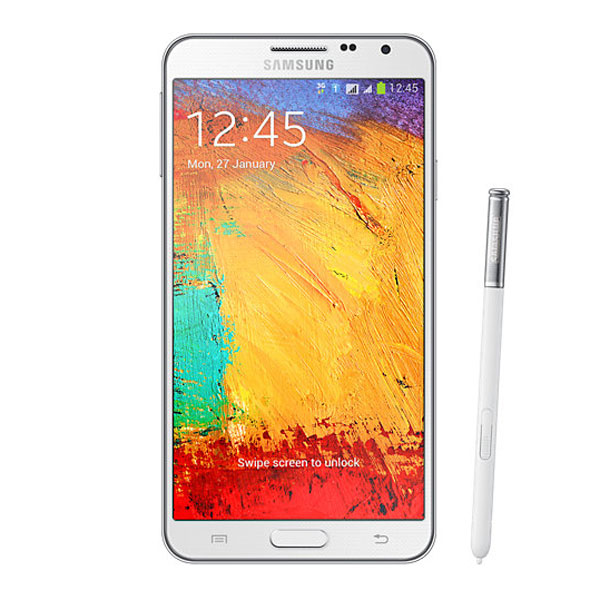 Phone-Samsung-Galaxy-Note-3-Neo-6-Buy-Price