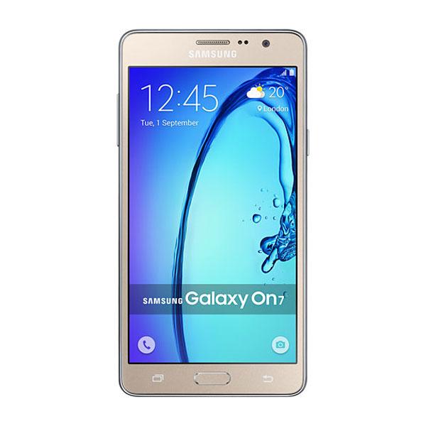 Phone-Samsung-Galaxy-On7-Buy-price