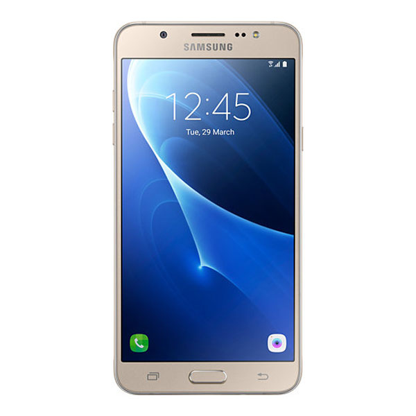 Phone-Samsung-Galaxy-On8-Dual-SIM-16GB-Buy-Price