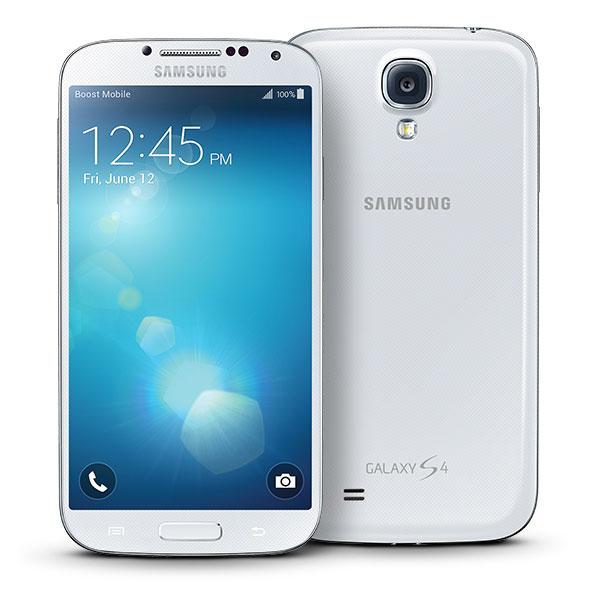 قیمت خرید گوشی موبایل سامسونگ گلکسی اس 4 آی 9500
