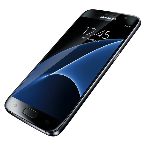 قیمت خرید گوشی موبایل سامسونگ Galaxy S7 SM-G930FD