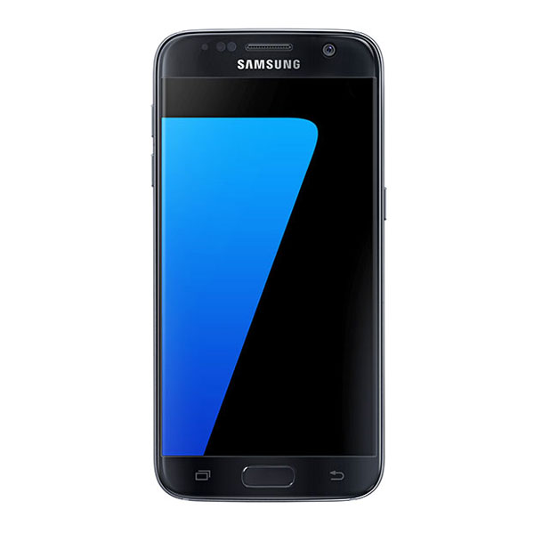 Phone-Samsung-Galaxy-S7-Buy-Price