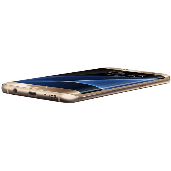 قیمت خرید گوشی موبایل سامسونگ Galaxy S7 edge SM-G935FD