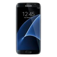 قیمت خرید گوشی موبایل سامسونگ Galaxy S7 edge SM-G935FD مدل 128GB