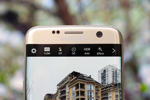 مشخصات، تاریخ عرضه و قیمت خرید گوشی سامسونگ گلکسی S8