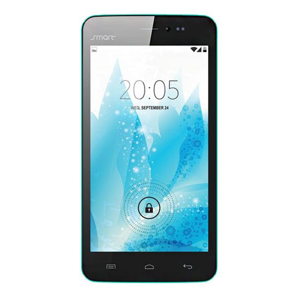 Phone-Smart-Coral–S5201-4-Buy-Price