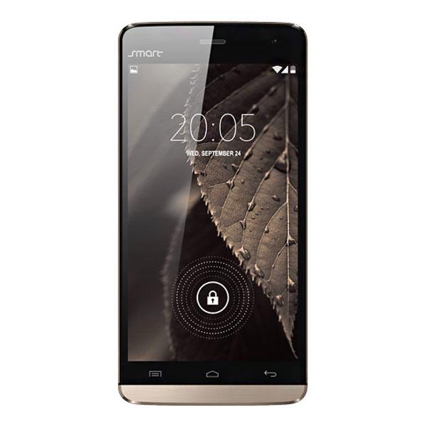 Phone-Smart-Prime-I8833-1-Buy-Price