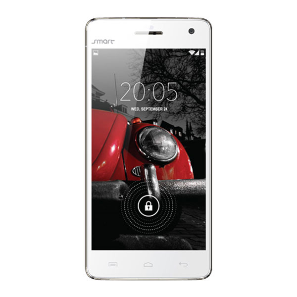 Phone-Smart-Tesla-X9320-3-Buy-Price