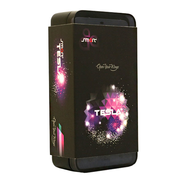 قیمت خرید گوشی موبایل اسمارت تسلا X9320