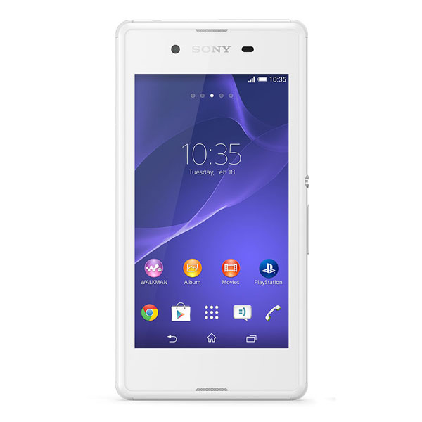 Phone-Sony-Xperia-E3-5-Buy-Price