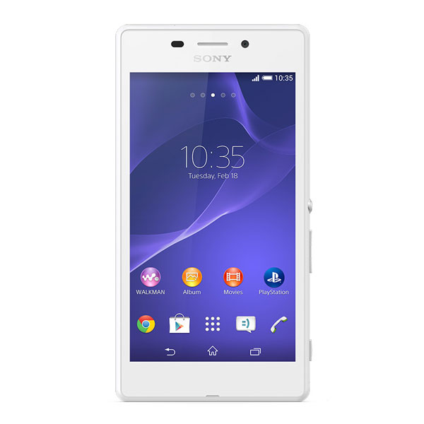 Phone-Sony-Xperia-M2-Aqua-6-Buy-Price