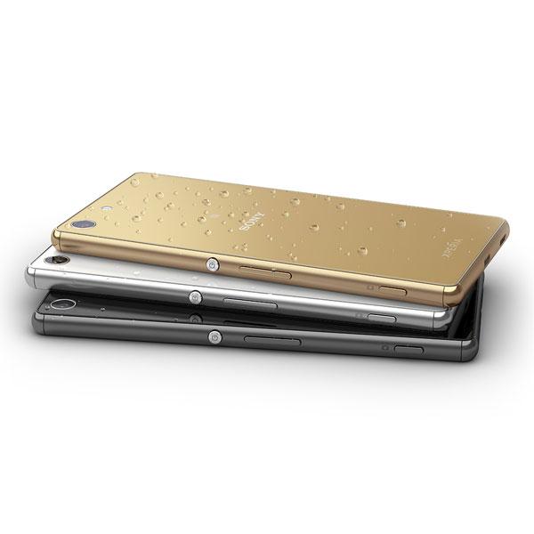 قیمت خرید گوشی موبایل سونی اکسپریا M5