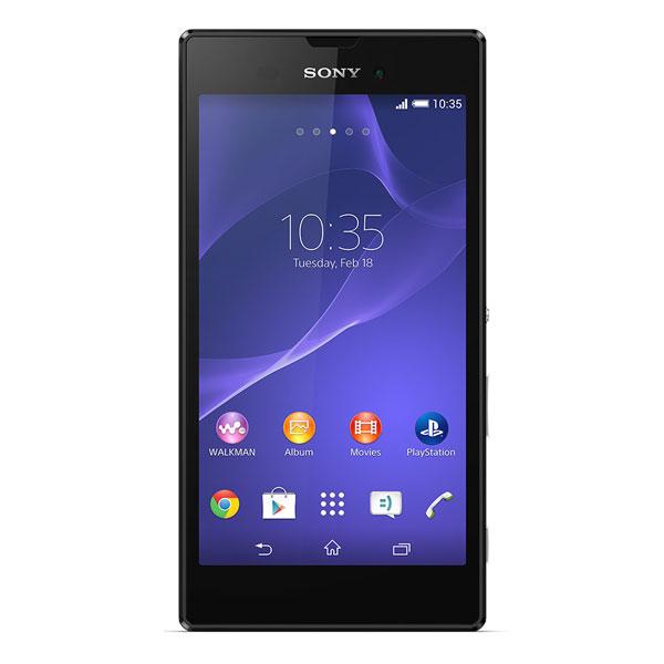 Phone-Sony-Xperia-T3-3-Buy-Price
