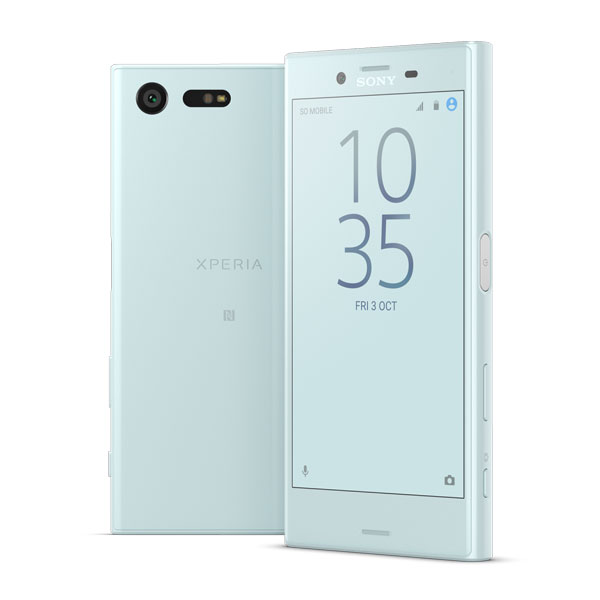 Phone-Sony-Xperia-X-Compact-Buy-Price