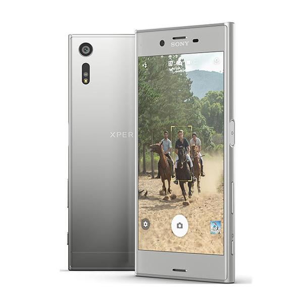 قیمت خرید گوشی موبایل سونی اکسپریا XZ