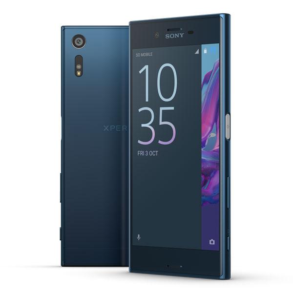 Phone-Sony-Xperia-XZ-Buy-Price