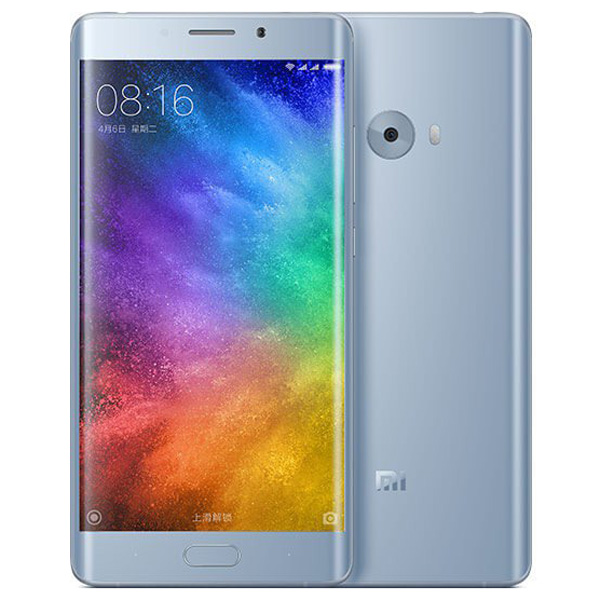 Phone-Xiaomi-Mi-Note2-Buy-Price