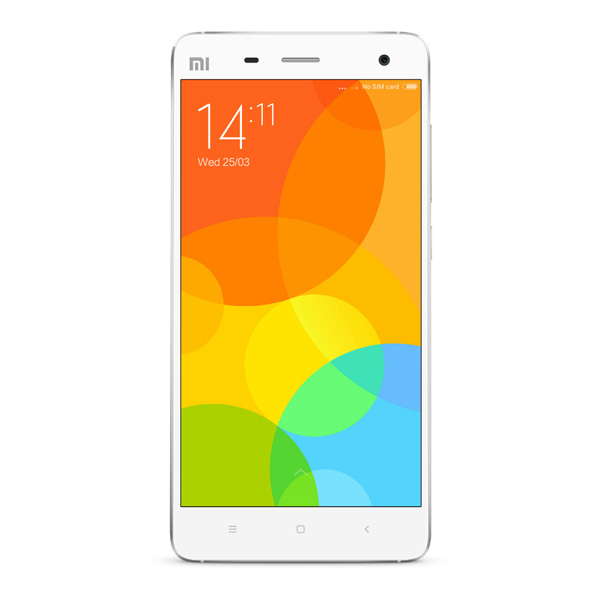 Phone-Xiaomi-Mi4-Buy-Price
