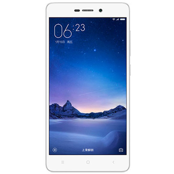 Phone-Xiaomi-Redmi-3-Buy-Price