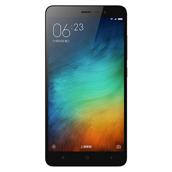 Phone-Xiaomi-Redmi-Note-3-Buy-Price