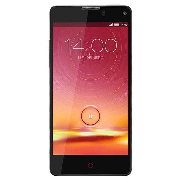 Phone-ZTE-Nubia-Z5S-mini-Buy-Price