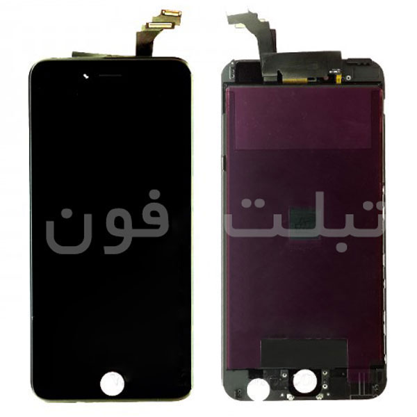 Phone-iPhone-Touch-LCD-Buy-Price1
