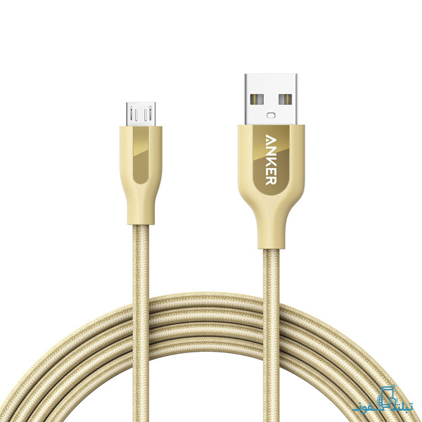 PowerLine+ 6ft Micro USB-5-Buy-Price-Online