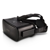 قیمت خرید عینک واقعیت مجازی ریمکس