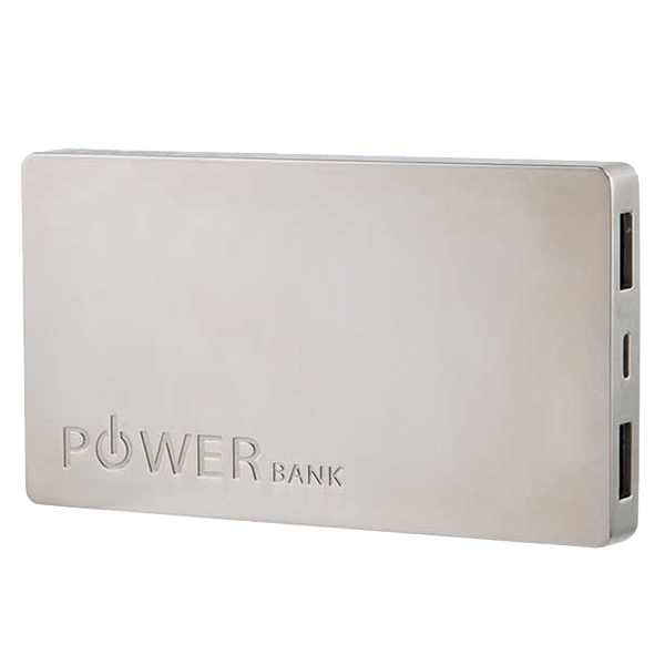 REMAX Super Alloy 6000mAh 2-Buy-Price-Online