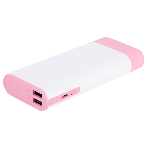 Remax RPL19 Youth Power Bank 10000mAh 2-Buy-Price-Online